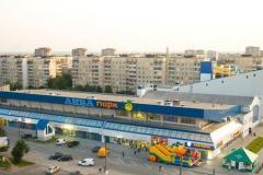 akva-park