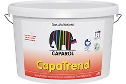 029123_CapaTrend_12,5_L