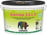 Фарба Samtex 3 E.L.F.