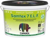 Фарба Samtex 7 E.L.F.