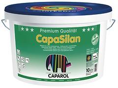 CapaSilan
