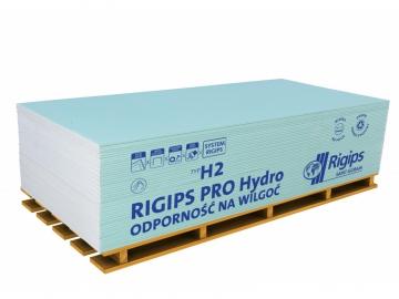 rigips-pro-hydro-hydro-typ-h2