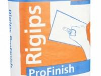 Шпаклівка фінішна Rigips ProFinish