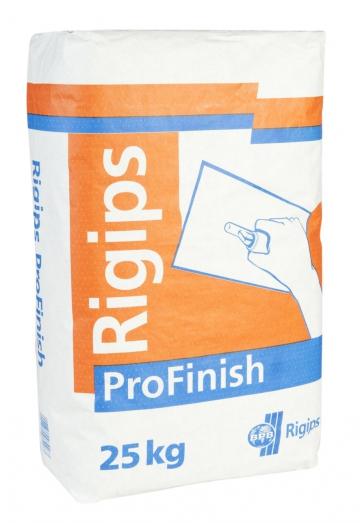 ProFinish