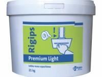 Шпаклівка Rigips Premium Light