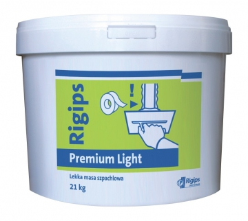 premium-light21kg