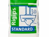 Шпаклівка для зароблення швів Rigips Standard