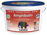 Фарба Amphibolin