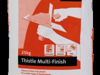 Шпаклівка Rigips Multi-Finish